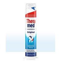 Зубная паста Thera med original 100 мл Германия
